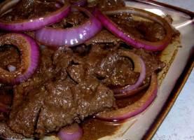 BeefSteak (Bestek)