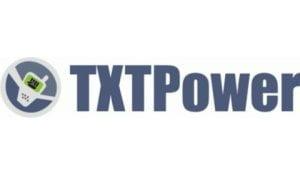TXTPower