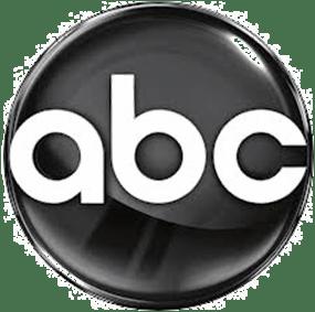 , Network Media Citations (Local & National)