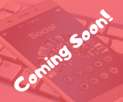 Coming Soon Social Media Covers