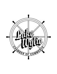 LWCC_Logo-page-001