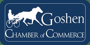 goshen COC logo