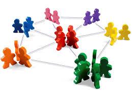 Meningkatkan, Omset, dengan, Membangun, Networking