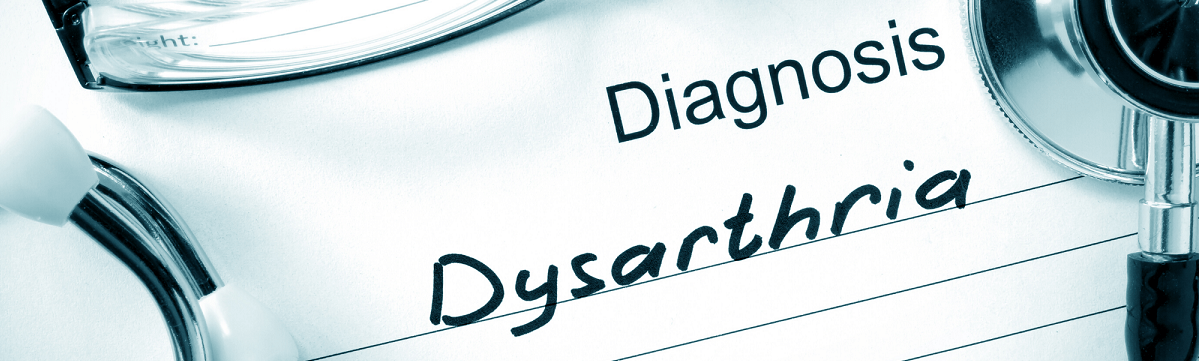 what-is-dysarthria