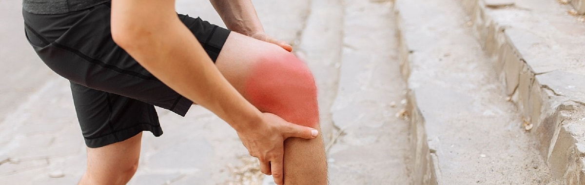 how-to-cure-tendonitis