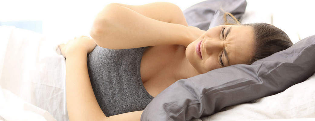 fibromyalgia-treatment