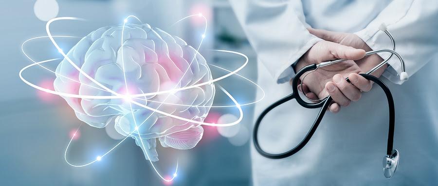 functional-neurology