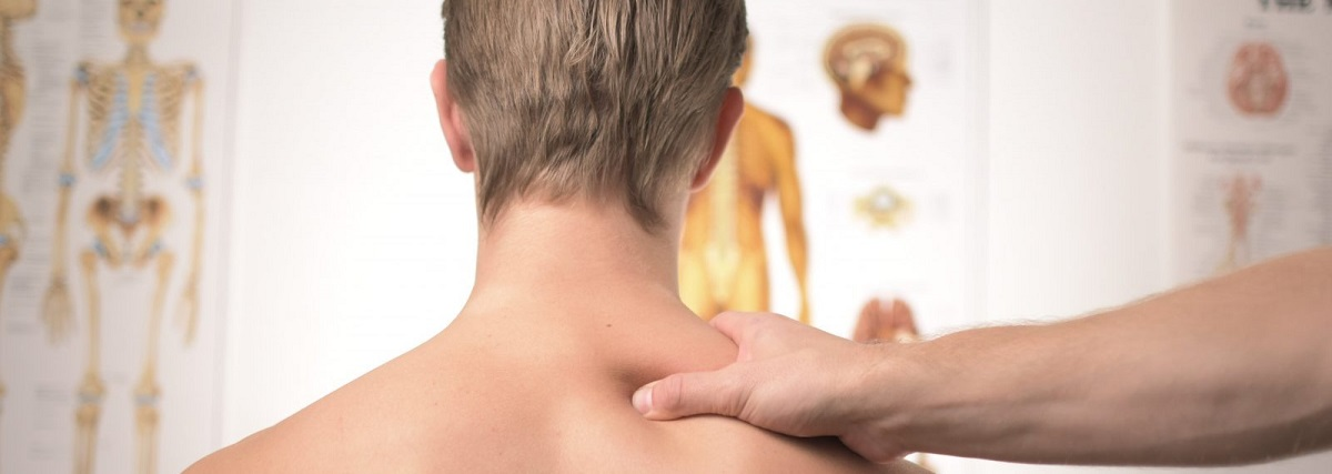 neurology-chiropractors