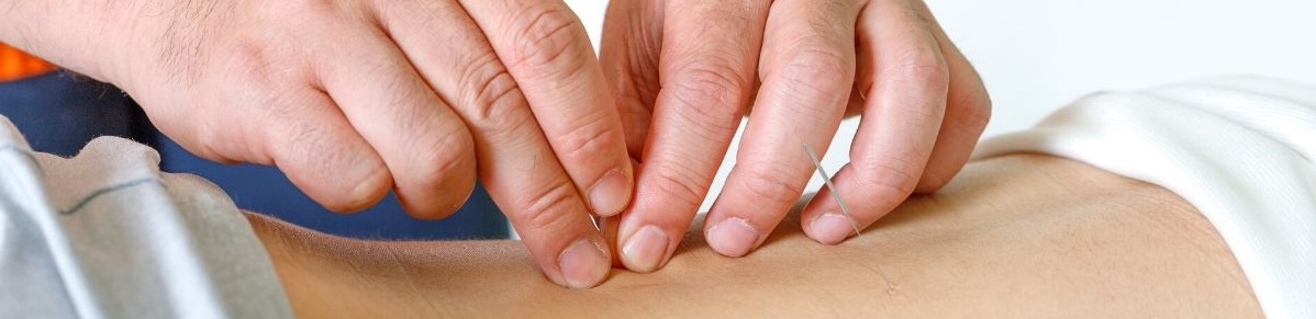 acupuncture-treatment-of-gluten-intolerance
