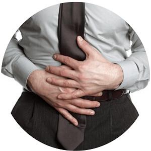 symptoms-of-gluten-allergy
