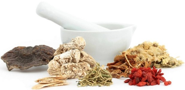 herbs-for-fertility
