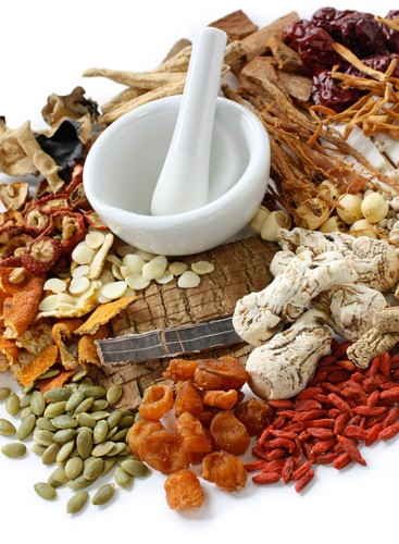 pcos-chinese-medicine