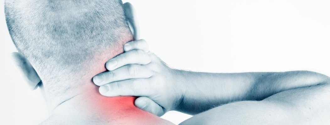 acupuncture-for-neck-pain