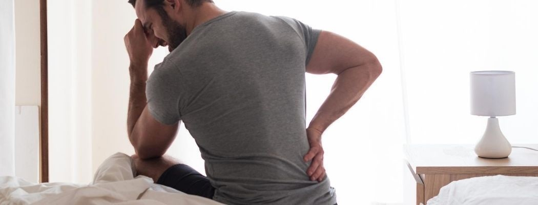 essential-benefits-of-acupuncture-for-back-pain