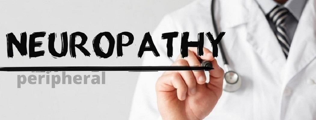 peripheral-neuropathy-causes