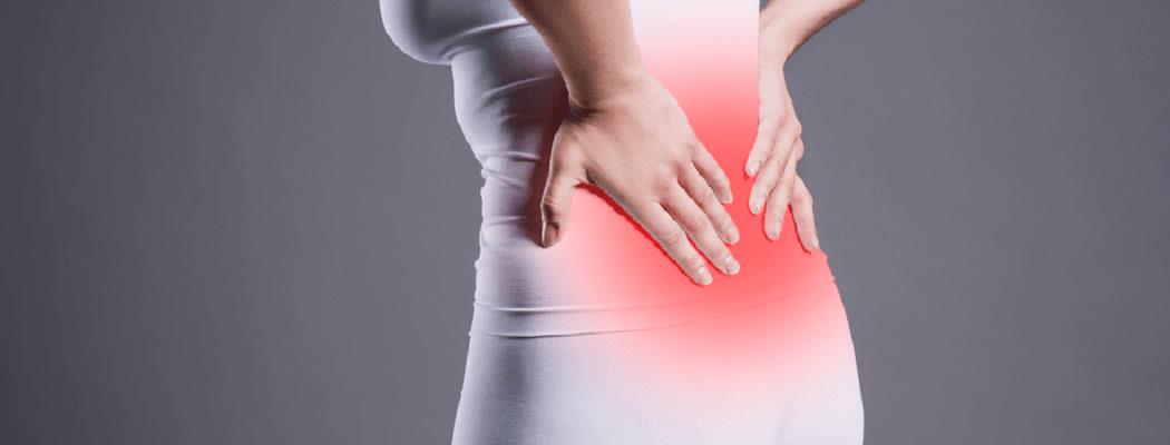 sciatica-definition-symptoms