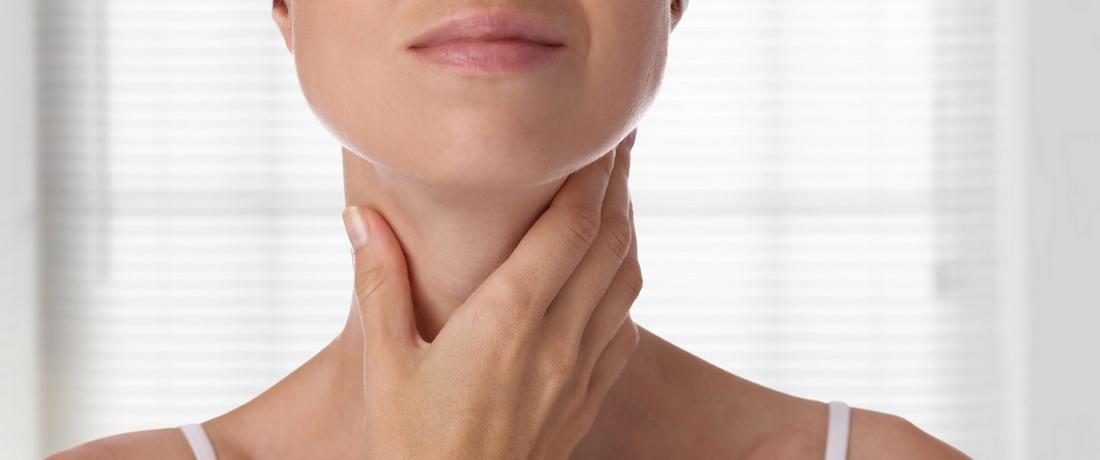 hypothyroidism natural treatment