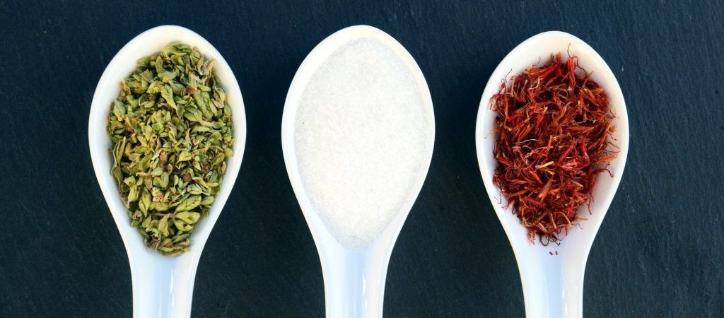 proven-herbs-for-hypothyroidism