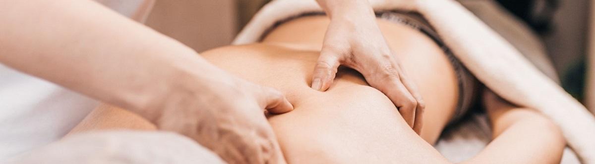 acupressure-massage