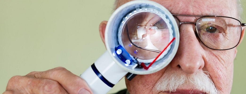 macular-dystrophy