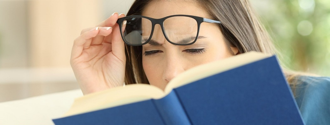 how-to-cure-myopia-naturally-and-effectively