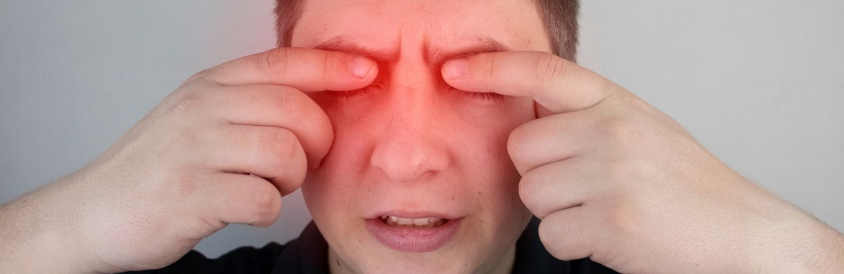 optic-neuritis-natural-treatment