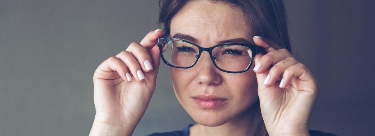myopia-treatment-oceanside