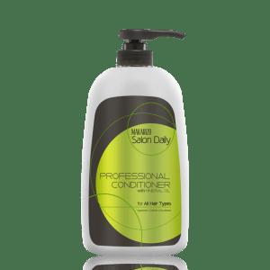 Salon Daily Pro Conditioner Bottle