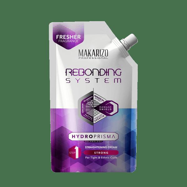 Rebonding-System-HydroPrisma-Straightening-Cream-Strong-Pouch-500ml