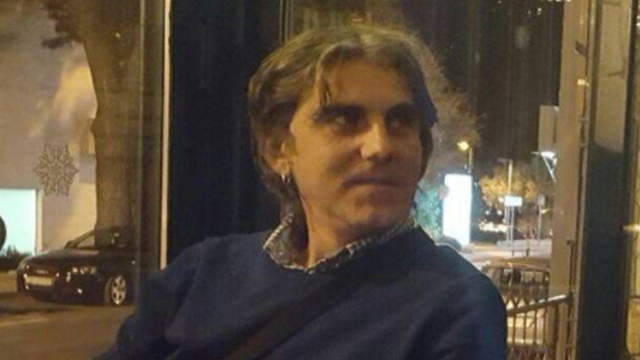 Jeste li ga vidjeli?: Splićanin Ante Zovko nestao je prije dva dana