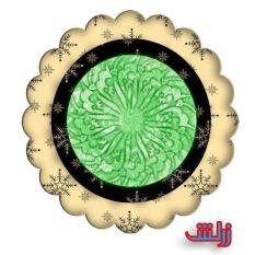 My Islamic and digital works + different forms of - 194437940689961