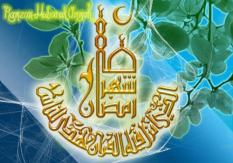 My Islamic and digital works + different forms of - 194438204023268