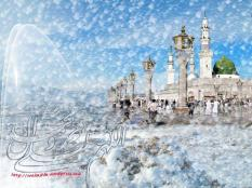 My Islamic and digital works + different forms of - 194439347356487