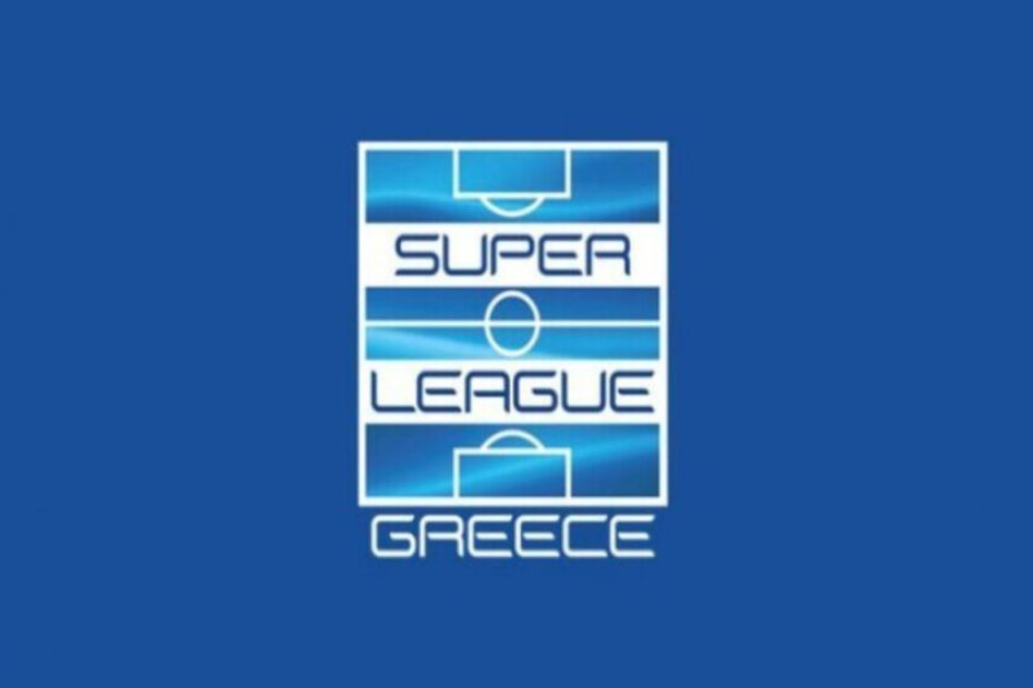 Makaveli Bet - superleaguegreece 1280x720 1
