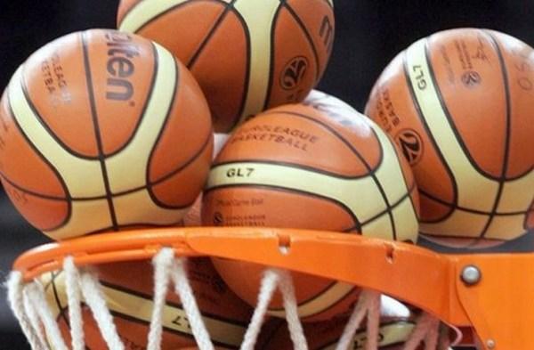 Makaveli Bet - basket