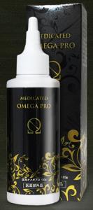 omega-pro-01
