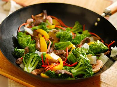 Как выбрать сковороду ВОК - советуют эксперты