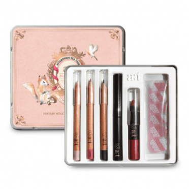 pid360_atfox_makeupdesignerkit_jasoyupherb_1