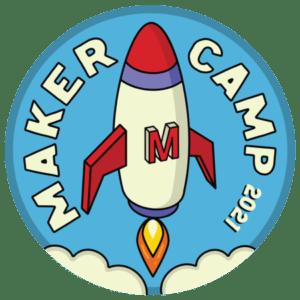 Profile photo of Maker Camp