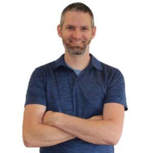 Profile photo of Chris (dailySTEM)