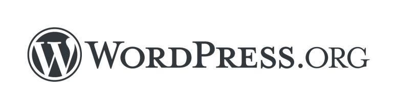 dotorg-logotype-standard