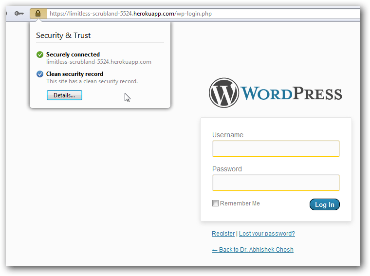 wordpress tutorial in hindi for beginners english