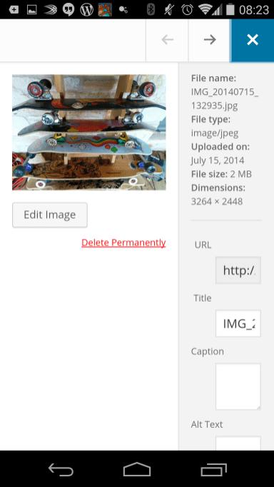 Screenshot_2014-07-19-08-23-30