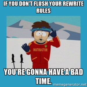 rewrites-bad-time