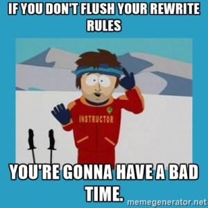 rewrites-bad-time