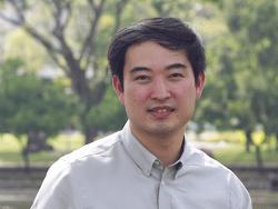 Alex Q. Chen