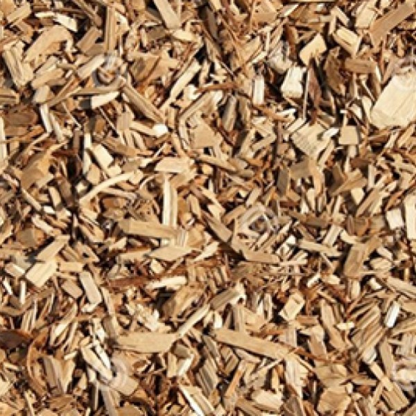 Wood Chips - Wood Chips – Make A Difference Landscaping