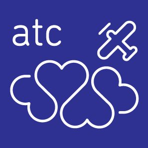 Charity of the Month: Above the Clouds