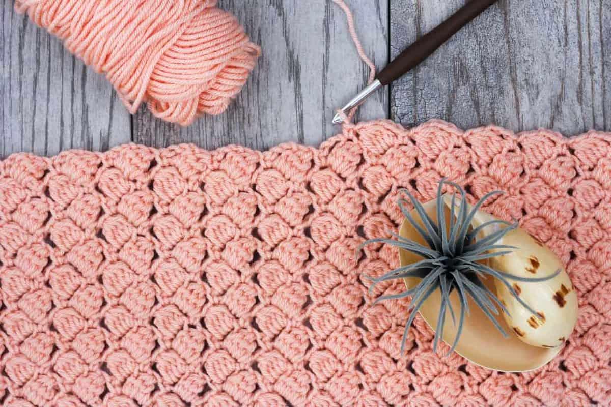 Kết quả hình ảnh cho The Cluster Stitch