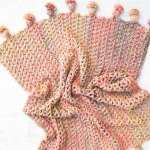 Presto 4 5 Hour Afghan Free Fast Crochet Blanket Pattern